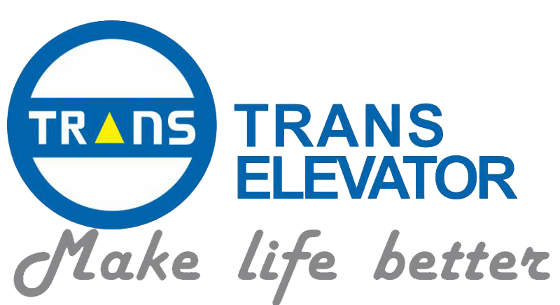 Home Elevators | Residential Elevators | Home Lift Manufacturers - Transelevator